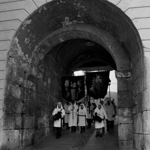 Cagliari Settimana Santa (3)