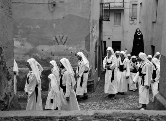 Cuglieri venerdi santo 188 (1)