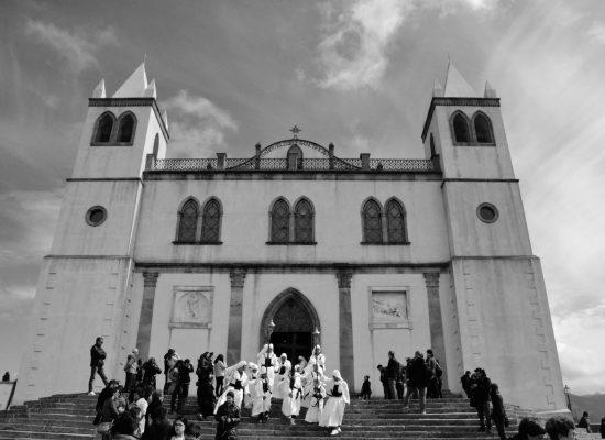 Cuglieri venerdi santo 260